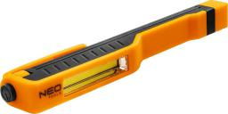 Latarka NEO kieszonkowa LED 3W (99-110)