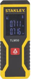 Stanley Dalmierz laserowy TLM50 0,15-15m (STHT1-77409)