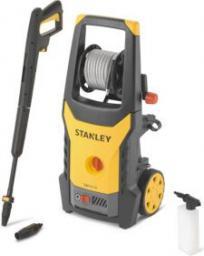 Myjka ciśnieniowa Stanley 1800W 135bar (SXPW18E)