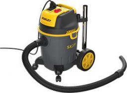 Stanley Odkurzacz przemysłowy Wet&Dry 1200W 20L (SXVC20PTE)