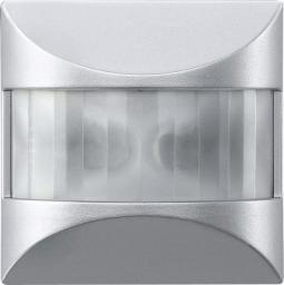 Schneider Electric Czujnik ruchu Merten System M p/t 180 stopni 8m biel polarna (MTN575519)