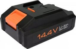 Sthor Akumulator 14,4V 1,3Ah Li-Ion do 79892 (78986)