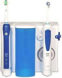 Szczoteczka elektryczna Oral-B Professional Care OC20