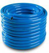 Polix Wąż pneumatyczny w rolce 10mm 25m (P330WP1W102560P )