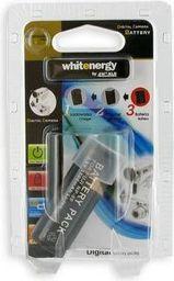 Akumulator Whitenergy bateria foto Fuji NP-80 1500mAh Li-Ion 3.6V (05576)
