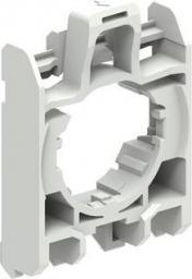 LOVATO Electric Podstawa mocująca 3 elementy (LPXAU120)