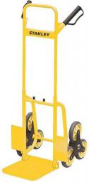 Stanley Wózek składany 3-kołowy stalowy 120kg (SXWTD-FT521)