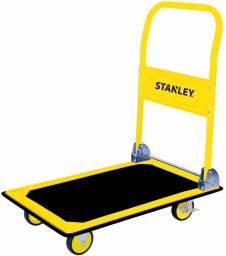 Stanley Wózek platforma stalowy 150kg (SXWTD-PC527)