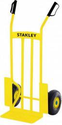Stanley Wózek stalowy 300kg (SXWTC-HT526)
