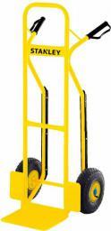 Stanley Wózek stalowy 250kg (SXWTC-HT524)
