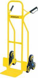 Stanley Wózek stalowy składany 3-kołowy 200kg (SXWTD-HT523)