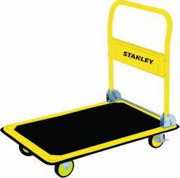 Stanley Wózek składany platforma 300kg (SXWTD-PC528)