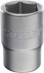 "Stanley Nasadka udarowa 6-kątna 1/2"" 9mm (1-89-109)"