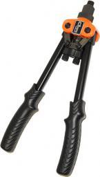 Corona Nitownica nożycowa Exclusive 4 - 6mm (C0735)