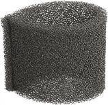 Black&Decker Filtr gąbkowy do odkurzaczy Wet&Dry 5szt. (41834)