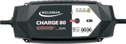 Weldman Prostownik Charge 80 230V 14-230Ah (104 503)