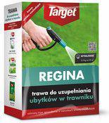 Target Trawa Regina 5kg