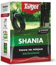 Target Trawa Shania na miejsca zacienione 5kg