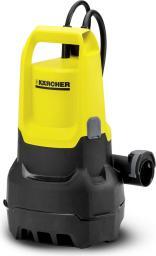 Karcher Pompa zanurzeniowa do wody brudnej SP 5 DIRT 500W (1.645-503.0)