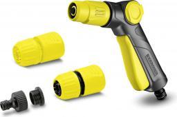 Karcher Pistolet spryskujący + akcesoria (2.645-289.0)