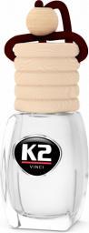 K2 Zapach samochodowy Vento Coffe 8mL (V458)