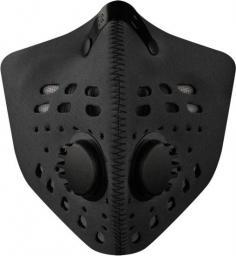 Maska antysmogowa RZ Mask M1 XL (BLK)