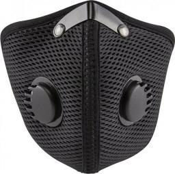 Maska antysmogowa RZ Mask M2  Mesh L/R Regular (MBL)