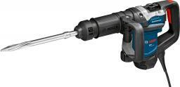 Bosch Młot udarowy SDS-Max GSH 5 Professional 1150W (0611337001)