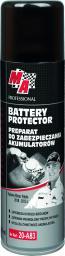 Moje Auto Preparat do zabezpieczania akumulatorów silikon penetrujący wodoodporny 200ml (20-A83)