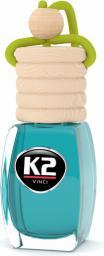 K2 Zapach samochodowy Vento Spicy Citrus 8mL (V465)