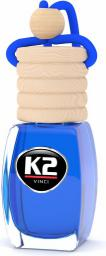 K2 Zapach samochodowy Vento Paradise 8mL (V468)
