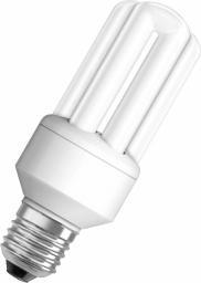 Świetlówka kompaktowa Osram Dulux Star Stick E27 11W (4008321360724)