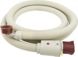 Wąż do pralki i zmywarki Hydroland zasilający z systemem Aqua Protect 250cm (5905647153483)
