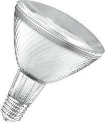 Ledvance Lampa metalohalogenkowa PowerBall E27 70W (4052899950924)