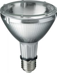 Philips Lampa metalohalogenkowa MasterColour CDM-R Elite E27 70W (8718291241867)