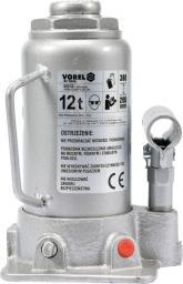 Vorel Podnośnik hydrauliczny słupkowy 12T (80062)