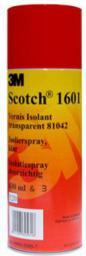 3M Aerozol izolacyjny Scotch 1602 czerwony 400ml (DE999953065)