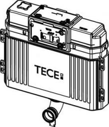 Stelaż TECE Spłuczka podtynkowa bez stelaża  (9820100)
