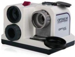 Optimum Ostrzałka do wierteł GQ-D13 80W 230V (3140020)