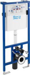Stelaż ROCA Duplo WC do miski wiszącej (A890090020)