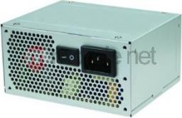 Zasilacz Fortron FSP200-50GSV