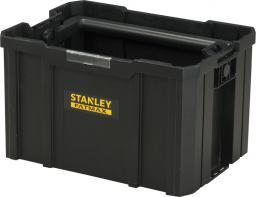 Stanley Skrzynka narzędziowa TSTAK FatMax Tote (75-794)
