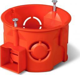 Elektro-Plast Puszka pt 60 modulowa z wkretami (0284-01L)