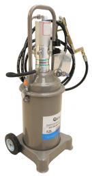 Geko Towotnica pneumatyczna 12L (G01129)
