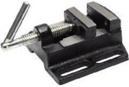 Tryton Imadło do wiertarek stołowych 80mm (EATWS02)