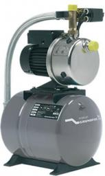 Grundfos Pompa samozasysająca JPB 6 A-A-CVBP 1400W (4661BQBB)