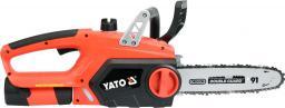 Yato Pilarka łańcuchowa akumulatorowa 18V (YT-85080)