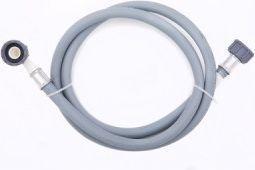 Wąż do pralki i zmywarki EXEC  zasilający 150cm (MXP150)