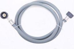 Wąż do pralki i zmywarki EXEC  zasilający 250cm (MXP250)