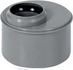 Tycner Redukcja 110/50mm niska (9736)